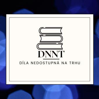 Navštivte web: Národní digitální knihovny DNNT