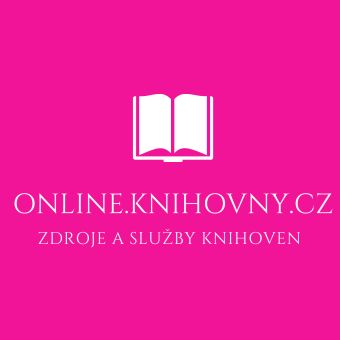 On-line knihovny