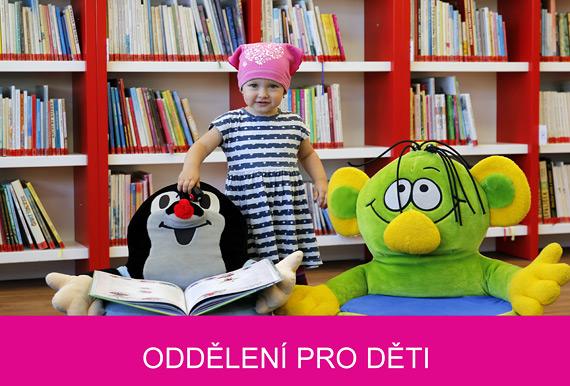 oddeleni-pro-deti