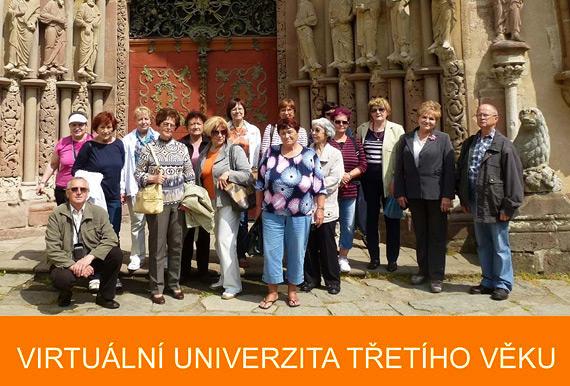 univerzita-tretiho-veku