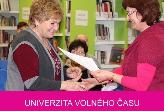 univerzita-volneho-casu
