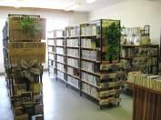 foto - Anketa o nejkrásnější neprofesionální knihovnu - vyhlášení