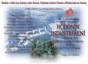 foto - Petr Koluch - Hodonín industriální