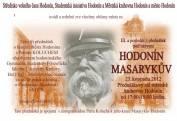 foto - Petr Koluch - Hodonín Masarykův