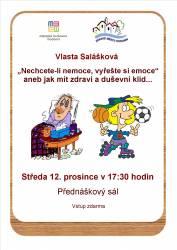foto - Vlasta Salášková -