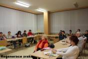 foto - Univerzita volného času - Jarní semestr 2013