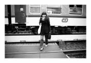 foto - Besedy s fotografií - Yoshimi Yokoyamou