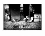 foto - Besedy s fotografií - Karel Tůma