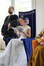 foto - Už jsem čtenář - Knížka pro prvňáčka