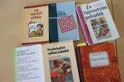 foto - Jak zaujmout, jak získat, jak udržet... v knihovnách:-)