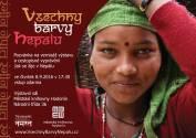foto - Jak se žije v Nepálu