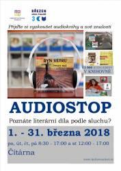 foto - Audiostop