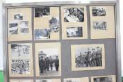 """foto - """"Historie pobytu armády v Hodoníně – vznik a vývoj kasáren"""""""