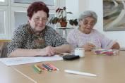 foto - ProSenior - Klub pro seniory