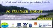 foto - Po stranách Moravy