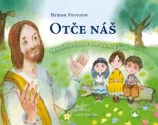 FERRERO Bruno Otče náš