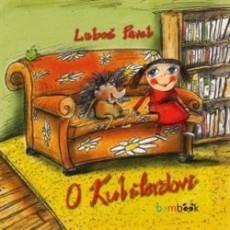 PAVEL Luboš O Kuliferdovi