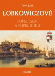 JUŘÍK Pavel Lobkowiczové
