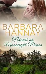 HANNAY Barbara Návrat na Moonlight Plains