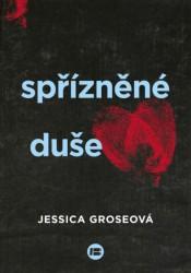 GROSEOVÁ Jessica Spřízněné duše