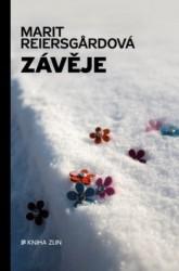 REIERSGARDOVÁ Marit Závěje