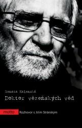KALENSKÁ Renata Doktor vězeňských věd