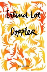 LOE Erlend Doppler