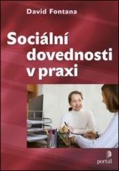 FONTANA David Sociální dovednosti v praxi