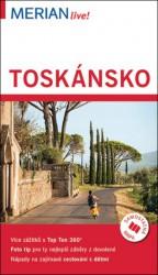FLESCHHUT Max Toskánsko