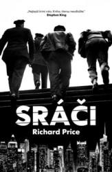 PRICE Richard Sráči