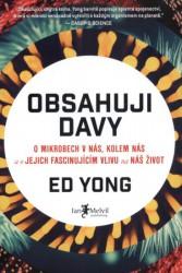 YONG Ed Obsahuji davy