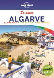 SYMINGTON Andy Algarve do kapsy