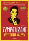 NGUYEN, Viet Thanh Sympatizant