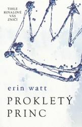 WATT Erin Prokletý princ