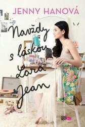HAN, Jenny Navždy s láskou Lara Jean