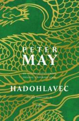 MAY, Peter Hadohlavec