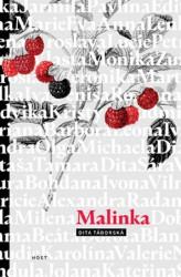 TÁBORSKÁ, Dita Malinka