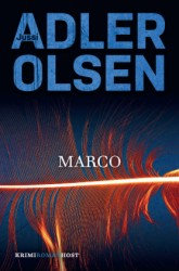 ADLER-OLSEN Jussi Marco