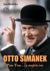 BRDIČKA, Jan Otto Šimánek - Pan Tau... a nejen on