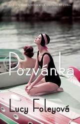 FOLEY, Lucy Pozvánka