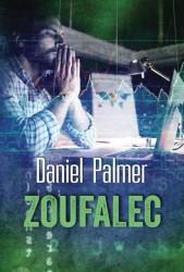 PALMER, Daniel Zoufalec