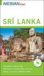 HOMBURG Elke Srí Lanka