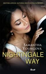 YOUNGOVÁ Samantha Nightingale Way