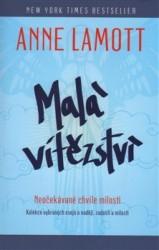LAMOTT Anne Malá vítězství