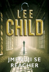 CHILD Lee Jmenuji se Reacher