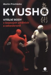 PROCHÁZKA Martin Kyusho