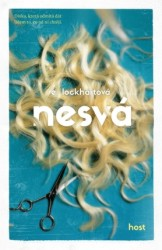 LOCKHARTOVÁ E. Nesvá