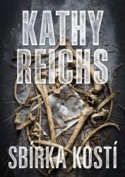 REICHS Kathy Sbírka kostí
