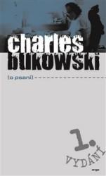 BUKOWSKI Charles O psaní