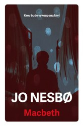 NESBO Jo Macbeth